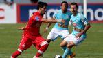 Descentralizado 2015: FPF ratifica que torneo es con 17 equipos - Noticias de fútbol nacional