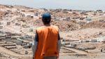 El voto en ruinas, por Juan Paredes Castro - Noticias de perú maravilloso
