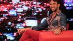 """Antonio Pavón: """"Sheyla Rojas está rodeada de alcahuetes"""" - Noticias de sully saenz"""