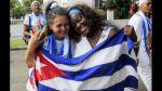 ¿Quiénes son los 53 disidentes cubanos excarcelados? - Noticias de sanchez ferrer