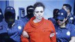 """""""Reina de Iguala"""" acusada de pertenecer a cártel de las drogas - Noticias de bienes inmuebles"""