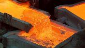 Minem: Producción de cobre local crecería un 10% este año