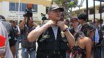Urresti pidió perdón a damas ofendidas por meme que replicó - Noticias de maria teresa perez