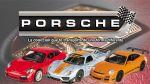 Porsche, tecnología y diseño alemán - Noticias de dulce perú