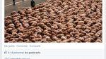 Facebook: finalmente, Guido Culasso volvió a tener perfil - Noticias de mas comentadas