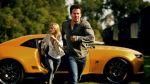 """""""Transformers"""" postula con 7 nominaciones a lo peor del cine - Noticias de kirk cameron"""