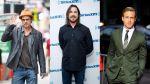 Brad Pitt, Christian Bale y Ryan Gosling juntos en nuevo filme - Noticias de ron burgundy