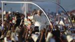 Visita del Papa motiva la liberación de 600 presos en Sri Lanka - Noticias de asesinato y violación