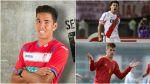 Sudamericano Sub 20: 10 'cracks' para seguir en el torneo - Noticias de programación copa libertadores 2013