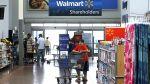 ¿Walmart iniciaría operaciones en el Perú durante este año? - Noticias de impacto ambiental