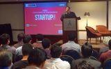 Se duplicaron los ganadores de segunda edición de Start-Up Perú