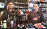 Semana del chilcano: dos versiones andinas de este coctel