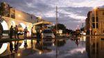 Trujillo tendrá obsoletas redes de desagüe al menos 2 años más - Noticias de chepen