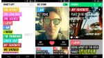 ¿Conoces Super, la app del cofundador de Twitter? - Noticias de biz stone