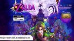 Nintendo: estas son sus novedades para el 2015 - Noticias de mario party