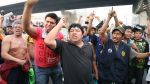 Caso La Parada: dictarán nueva sentencia para 102 procesados - Noticias de la parada