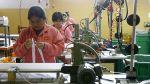 Empleo en Lima Metropolitana aumentó en 1,1% el 2014 - Noticias de los vilchez