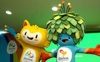 Río 2016: ¿Cómo comprar entradas para los Juegos Olímpicos?