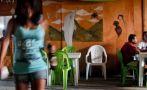 Bolivia condena a dos peruanos por trata de personas