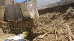 Inundaciones en Ayacucho dejan más de 200 damnificados - Noticias de cerrito