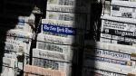 ¿Qué tienen en común Carlos Slim, Jeff Bezos y Warren Buffett? - Noticias de prensa escrita