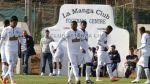 Alianza Lima cayó 1-0 ante Bochum y sigue sin ganar en España - Noticias de universidad católica de murcia