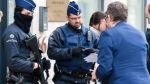 Bélgica acusa de terrorismo a 5 personas tras operativo - Noticias de irak