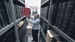Biblioteca Nacional no hace efectiva coordinación con distritos - Noticias de municipalidad de los olivos