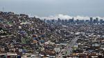 Lima cumple hoy 480 años con 9 millones 752 mil habitantes - Noticias de essalud