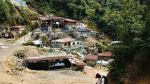 Nadie detiene a los mineros informales que entran al Perú - Noticias de mineros artesanales