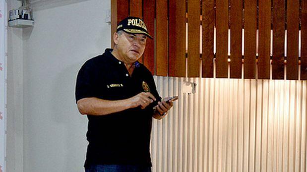 El ministro descalificado, por Gino Costa