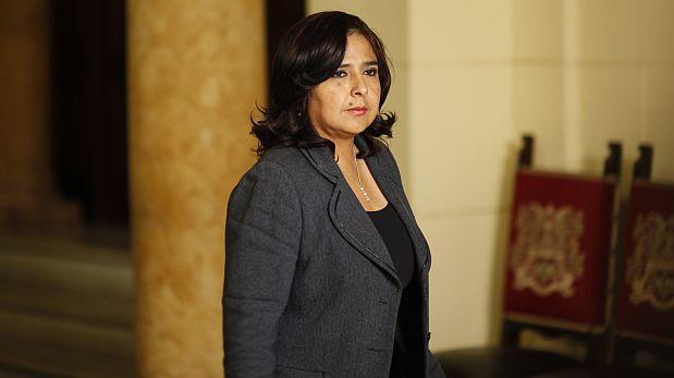 Jara habla de facción, por Rossana Echeandía