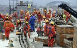 Los cuatro proyectos de infraestructura que atraen a las AFP