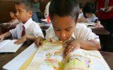 Scotiabank ve potencial en las cadenas educativas locales