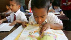 Ve potencial en las cadenas educativas locales