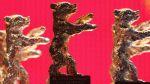 Berlinale: estas son las películas de la sección oficial - Noticias de wim wenders