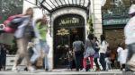 ¿Por qué el Wi Fi de los hoteles es tan caro? - Noticias de marriott rewards