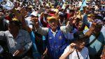 Fonavi: más de 41 mil personas cobrarán aportes este jueves - Noticias de fonavi