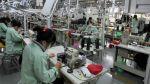 Producción industrial de EE.UU. se contrajo en septiembre - Noticias de industria manufacturera