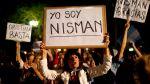 Twitter: #YoSoyNisman, el lamento de Argentina en la red - Noticias de las malvinas
