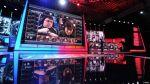 ¿Realmente los juegos extremos electrónicos son deportes? - Noticias de liga 1