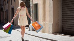 Vestir a la moda, ¿en verdad es tan costoso como parece?