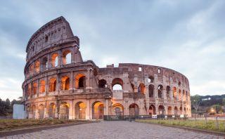 Roma vs Florencia: ¿cuál de estas ciudades italianas prefieres?