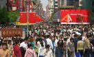 ADEX: China aún es un reto para las exportaciones peruanas