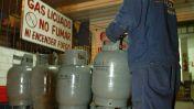 Opecu: Balón de gas no sigue la tendencia internacional