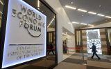 Foro Económico Mundial inicia su primera jornada en Davos