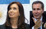 Gobierno de Cristina: denuncia de Nisman terminará en la basura
