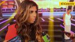 """Alondra: """"No quise incomodar con la bandera del Corinthians"""" - Noticias de soy soltera y hago lo que quiero"""