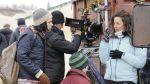 """Claudia Llosa presenta en España su película """"No llores, vuela"""" - Noticias de alfombra roja"""