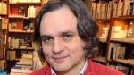 Charlie Hebdo: dibujante herido en atentado será nuevo director - Noticias de herido de bala